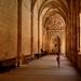 Segovia - Castiglia