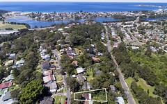 18 Alleyne Avenue, North Narrabeen NSW