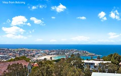 1009/212 Bondi Road, Bondi NSW