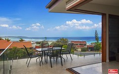 1/5B Pinnacle Row, Lennox Head NSW