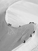 S line, Mont Blanc (Yanis Ourabah) Tags: france montagne nikon myfav midi chamonix mont blanc cham verte haute alpinisme aiguille yanis drus jorasses slidr courtes droites myfav2 ourabah yanisourabah yanisnow yanisphotographywordpress yanisourabahcom