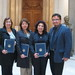 Honoring Community Leadership