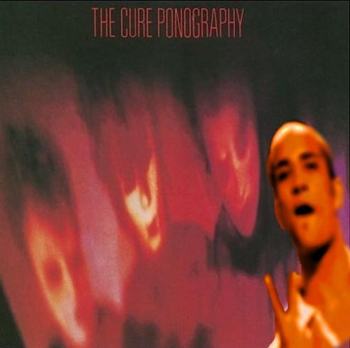 cure-ponography_pono