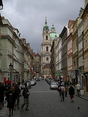 Prague, Czech Republic 7