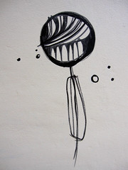 GRAFFITI_CHIPDALE_0709_783