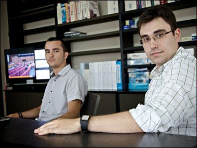 400_Entrevista_Braviawidgets_Estanislau_Trepat_Jaume_Godia_p2