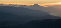2009-07-12 at 18-13-23 (uwefassnacht) Tags: sunset bali mountains indonesia stock munduk
