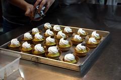 Anna's Culinary Centre Singapore 29A