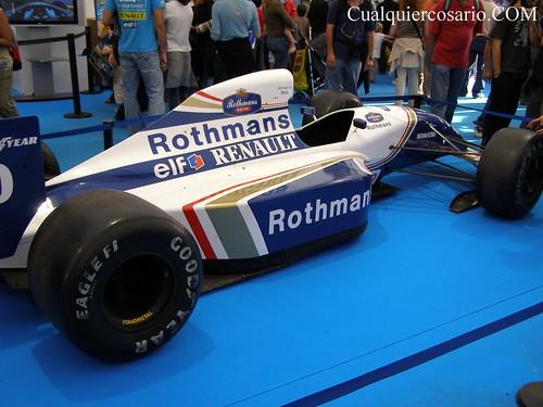 Damon Hill II