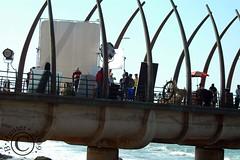 Pier Movie