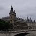 Palais de Justice, Paris_5