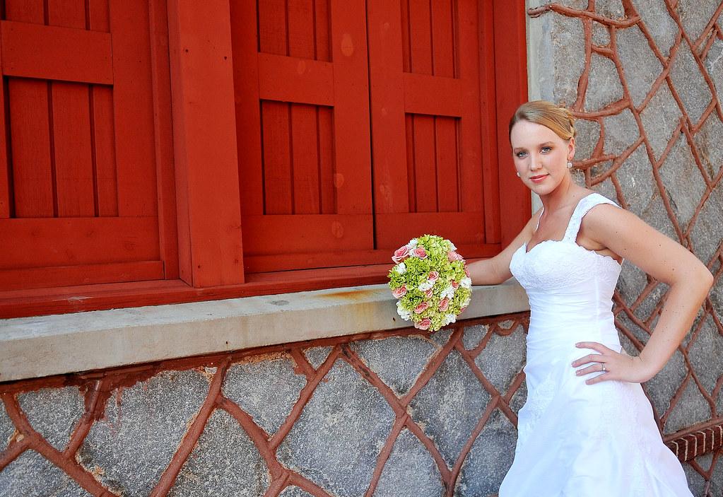 18Suzanne_bridal
