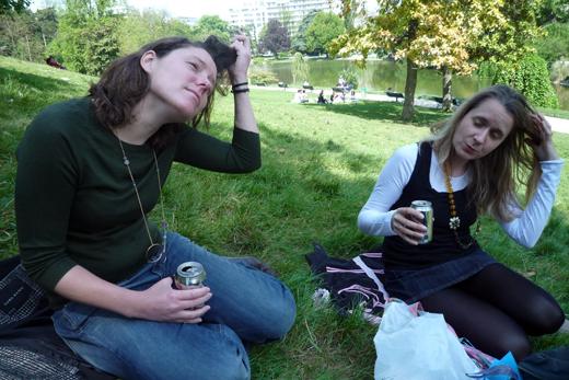 7_mai_2009_les_cheveux_P1040234