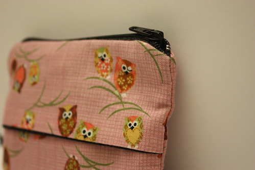 Pouches ^^ by Wynn~