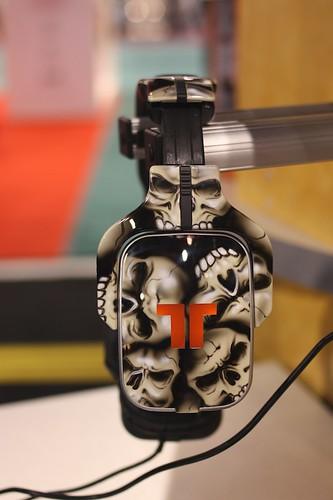3774520146 339a9fbc0f Cool Headphones