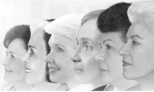 Mujeres_extraordinarias_ver6