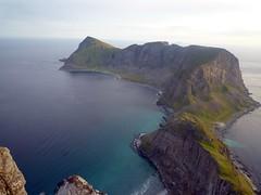 panorama (matilde.m.s) Tags: landscape paisaje paysage lofoten paisatge mostad vaery