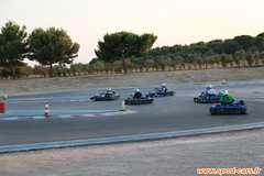 paul ricard karting test track 20