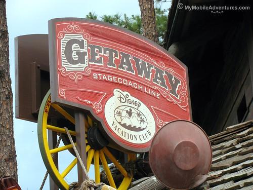 IMG_1214-WDW-MK-DVC-getaway-stagecoach