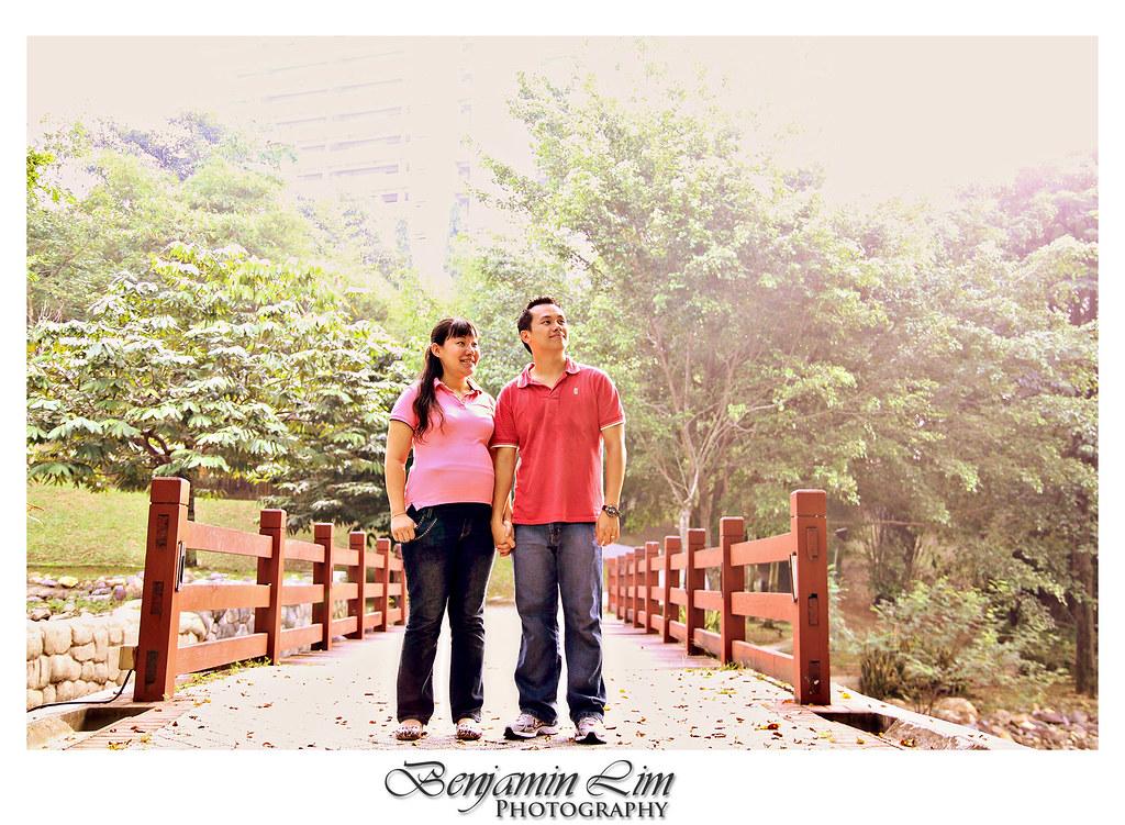 Shi Ley and Jeffrey-prev