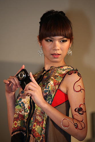 IMG_3851-w Fuji Model