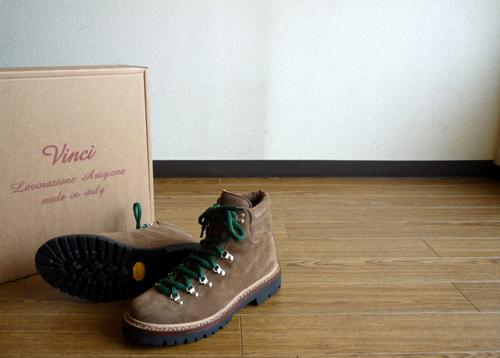 vinchi-boots-blog4