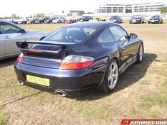 Porsche 996 GT2 (daveoflogic) Tags: sunday 911 porsche service gt2 996 brooklands porschegt2 pistonheads gtspirit porsche911gt2 porsche996gt2 996gt2 gt2porsche 2porsche porsche911996gt2 gt2996