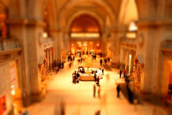 32-metropolitan-museum