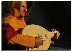 Musico (aurelio'97) Tags: portrait italy photo nikon europa europe italia festa ritratto 2009 palio lazio photocamera anagni cattedrale d60 ciociaria nikond60 piazzainnocenzoiii