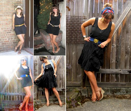 remix-black-dress-black-romper-layout