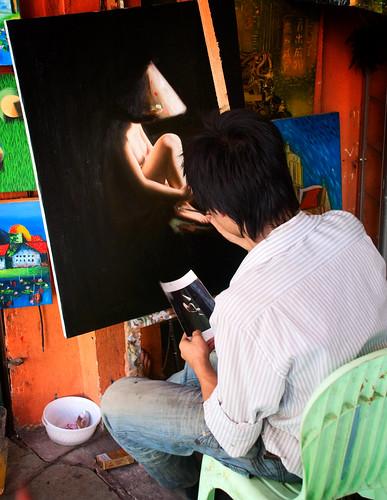 Hanoi 05