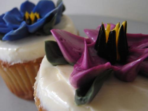 09-03 cupcakes