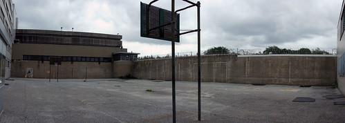 Jail 32