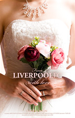 From LiverpoolFC with love (*K Phong*) Tags: wedding love poster happy layout design memories vietnam justmarried hanoi