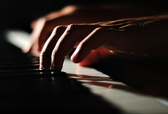 The piano (SurfaceSpotting) Tags: music color colour colors musicians 50mm nikon colours piano cyprus human limassol kypros thepiano d40 michaelides lemesos d40x surfacespotting georgemichaelides kafeney morfitis