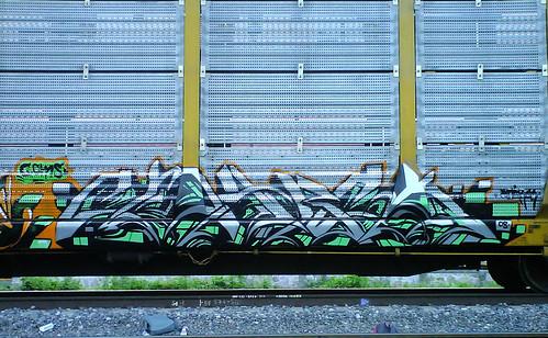 CMARCK-FR8-CROMO-2