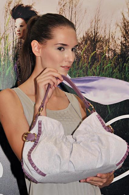 OG Bag Fashion Challenge (1)