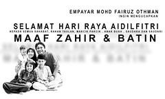 kad raya ciber (mdpai75) Tags: nikon eid hijab raya kad aidilfitri