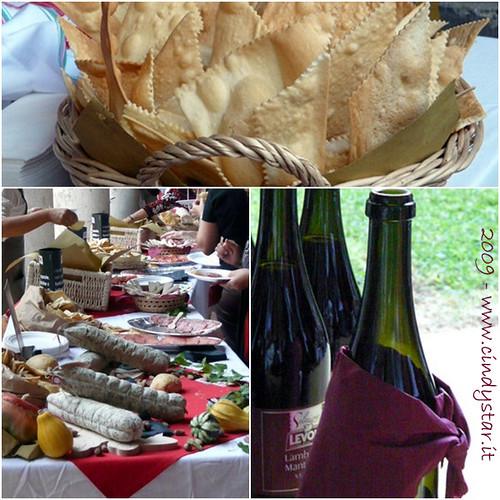 buffet festival letteratura 10.09.2009