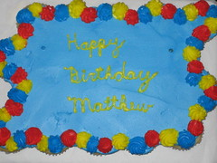 MIW 2 Birthday 2