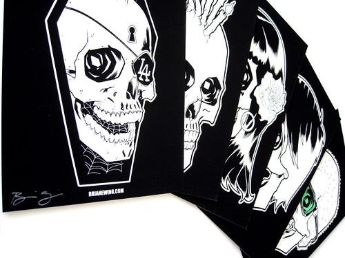 skull.set.detail4