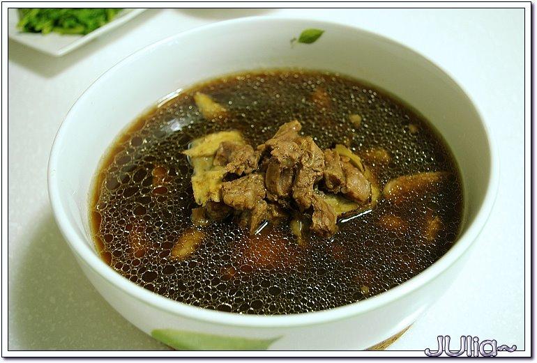 永豐餘cook (1)