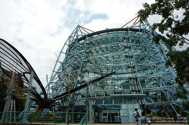科博館植物園06.jpg