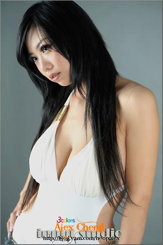 Kiniko