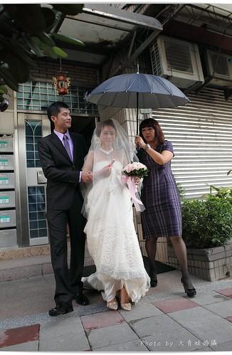 以群&宜家的婚禮記錄_by大青蛙婚攝0033