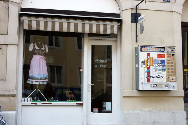 The Worlds Best Photos Of Friseur And München Flickr Hive