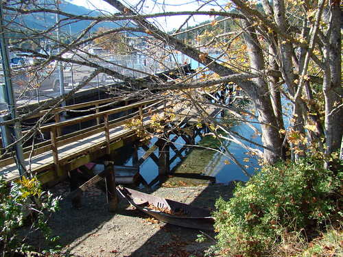 2009-10-04 Salt Spring Island 109
