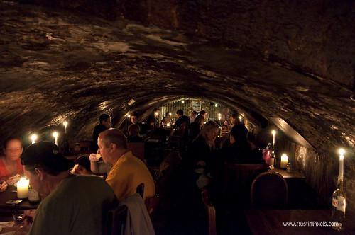Gordons Wine Bar London Gordon 39 s Wine Bar London