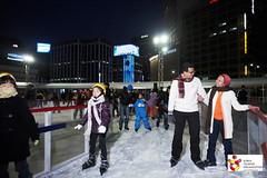 Korea_Seoul Square() (Koreabrand-03) Tags: de republic south korea na coree republique   coire   poblacht