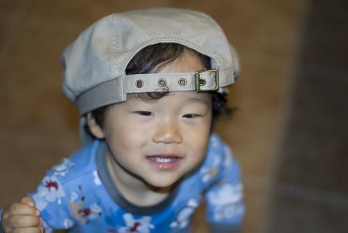 mama-hat1